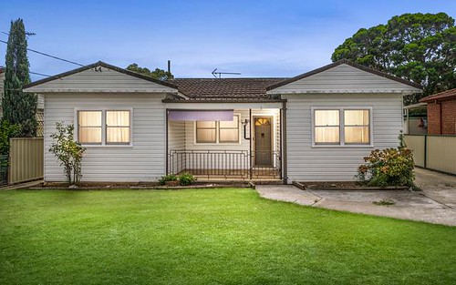 69 Earle St, Doonside NSW 2767