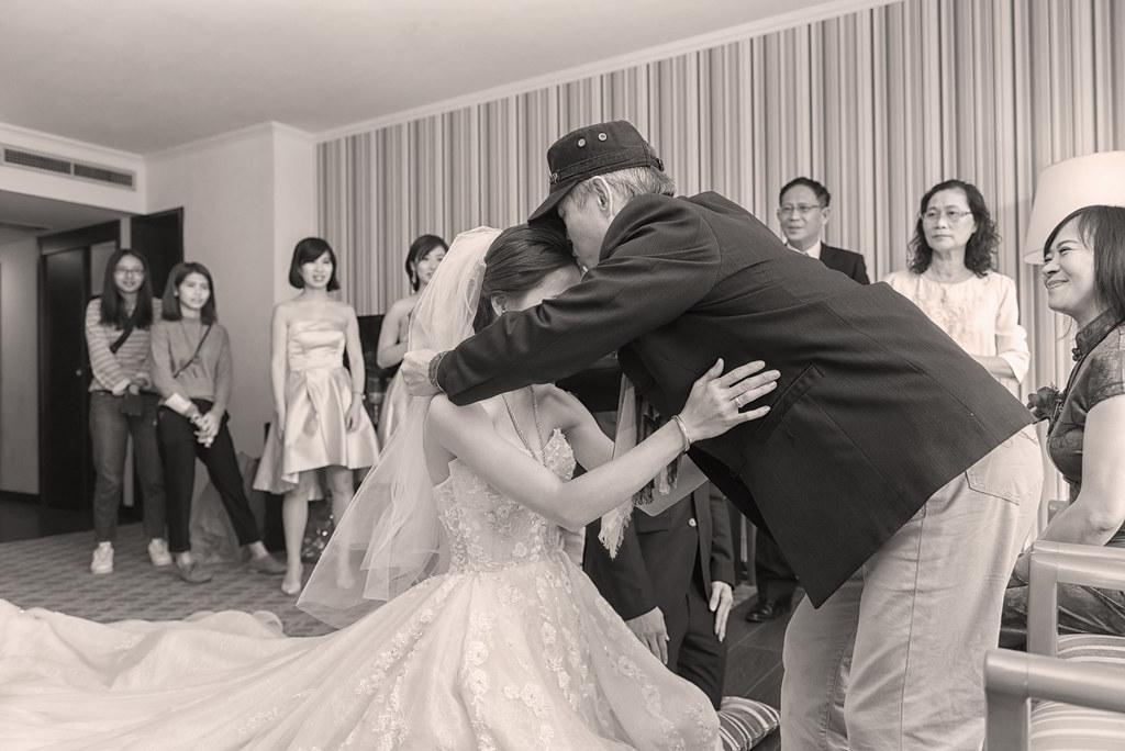 結婚婚禮紀錄彥伶與睿詮-141