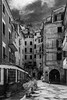 Lerici Italy (Vic Zigmont) Tags: lerici italy