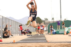 Husky Invite 2018 289 (Az Skies Photography) Tags: girls long jump longjump girlslongjump jumper jumpers jumping husky invite march 10 2018 march102018 31018 3102018 huskyinvite 2018huskyinvite huskyinvite2018 horizon high school track meet field trackandfield trackmeet trackfield highschool horizonhighschool scottsdale arizona az scottsdaleaz highschooltrackmeet highschooltrackandfield athlete athletes sport sports run running runner runners race racer racers racing sportsphotography canon eos 80d canoneos80d eos80d