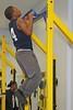 D209241A (RobHelfman) Tags: crenshaw sports track highschool losangeles practice weighttraining