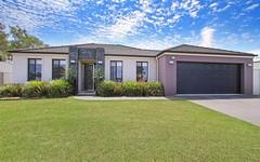 16 Almurta Court, Springdale Heights NSW