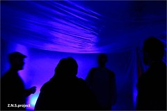 2° Piano Art Residence #1 - 2017 (viamuratartcontainer) Tags: artecontemporanea artisti artresidence 2piano znsproject puglia palagiano independentresidence sitespecific secondopiano sharingart