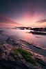 Major (jojesari) Tags: ar11718g 318 major playademajor sanxenxo pontevedra galicia jojesari suso sunset atardecer puestadesol ocaso