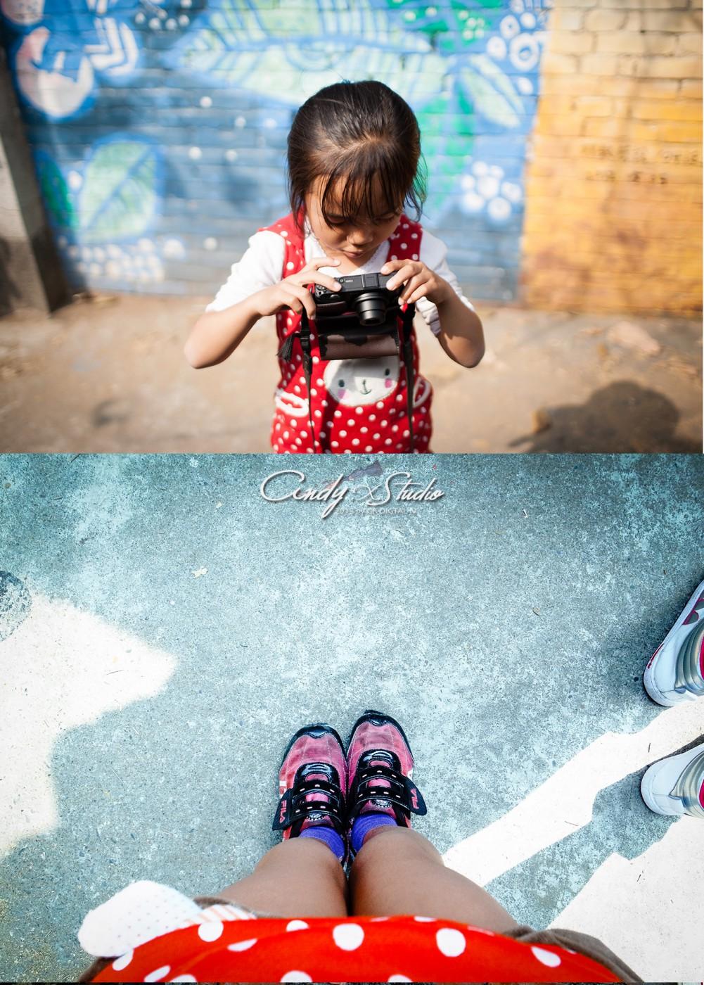 《親子寫真》dna平方親子攝影3