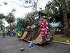 RIMG0054 (renan & cheltzy) Tags: laguna sta cruz provincial capitol compound anilag festival 2018