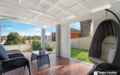 1/7 Burrill Place, Flinders NSW