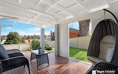 1/7 Burrill Place, Flinders NSW