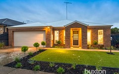 14-15 Ellen Close, Grovedale VIC
