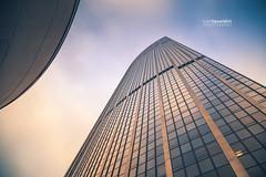 Paris_Montparnasse_20161028_0002 (ivan.sgualdini) Tags: architecture canon city france francia future high modern montparnasse parigi paris pattern sky skycraper tour tower
