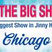 2018 Big Show Chicago