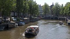 Амстердам (dmilokt) Tags: круиз nikon d700 amsterdam dmilokt