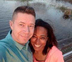 20180203_30 Winding Waters West Palm Beach Florida USA (Frabjous Daze) Tags: windingwaters naturalarea westpalmbeach westpalm wpb palmbeachcounty pbc fl fla florida usa yhdysvallat sunshinestate sunset sundown auringonlasku