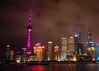 Chiny - Szanghaj (tomek034 (Thank you for the 1 600 000 visits)) Tags: chiny szanghaj pudong