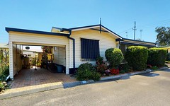 43/4320 Nelson Bay Road, Anna Bay NSW