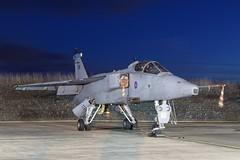 XZ117 ES Jaguar GR.3A RAF (xkekeith) Tags: jaguar cosford