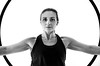 20180203 Bespoke Body Fitness DSCF4511.jpg (PowderPhotography) Tags: 2018 training xe2 personal sports fuji bespokebodyfitness exercise powderphotography gym marianolan february