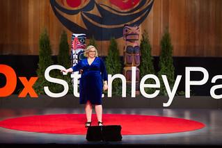 TEDxStanleyPark2018-718