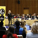 #CSW62 - Side Event - Women in the Media: From Outcry to Action