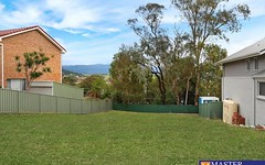 228 Farmborugh Road, Farmborough Heights NSW