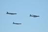 DSC_8721 (Tim Beach) Tags: 2017 barksdale defenders liberty air show b52 b52h blue angels b29 b17 b25 e4 jet bomber strategic airplane aircraft