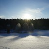 DSC05292 (2) (rolfjanove) Tags: sweden nature winter snow sunlight sony a7ll fe2870 rolfjanove