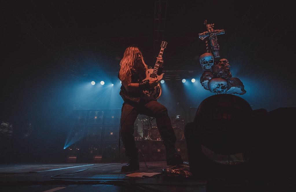 Image Result For Ozzy Osbourne Praha