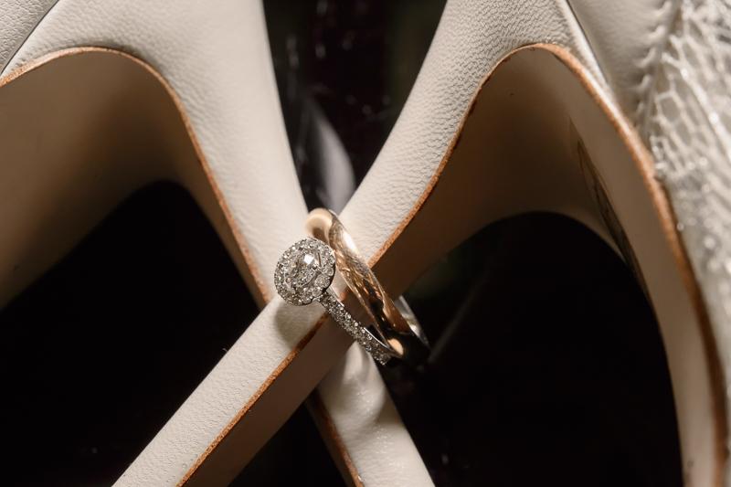 大直典華,大直典華日出廳,大直典華婚宴,婚攝,婚攝推薦,新秘瑋翎,MSC_0079