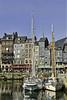 20090925_8171-Edit (dc2photo) Tags: bassenormandie france honfleur boats harbor harbour maritime moorings sailing