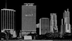 City of Miami, Miami-Dade County, Florida, USA (Jorge Marco Molina) Tags: miami florida usa miamibeach miamigardens northmiamibeach northmiami miamishores cityscape city urban downtown density skyline skyscraper building highrise architecture centralbusinessdistrict miamidadecounty southflorida biscaynebay cosmopolitan metropolis metropolitan metro commercialproperty sunshinestate realestate tallbuilding midtownmiami commercialdistrict commercialoffice wynwoodedgewater residentialcondominium dodgeisland brickellkey southbeach portmiami sobe brickellfinancialdistrict keybiscayne artdeco museumpark brickell historicalsite miamiriver
