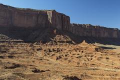 Monument Valley (Trasaterra) Tags: southwest arizona utah california grand canyon monument valley zionnp brycenp deathvalleynp mojavenp travelwithkids desert mountains travel