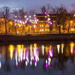 Colourful Wroclaw thumbnail