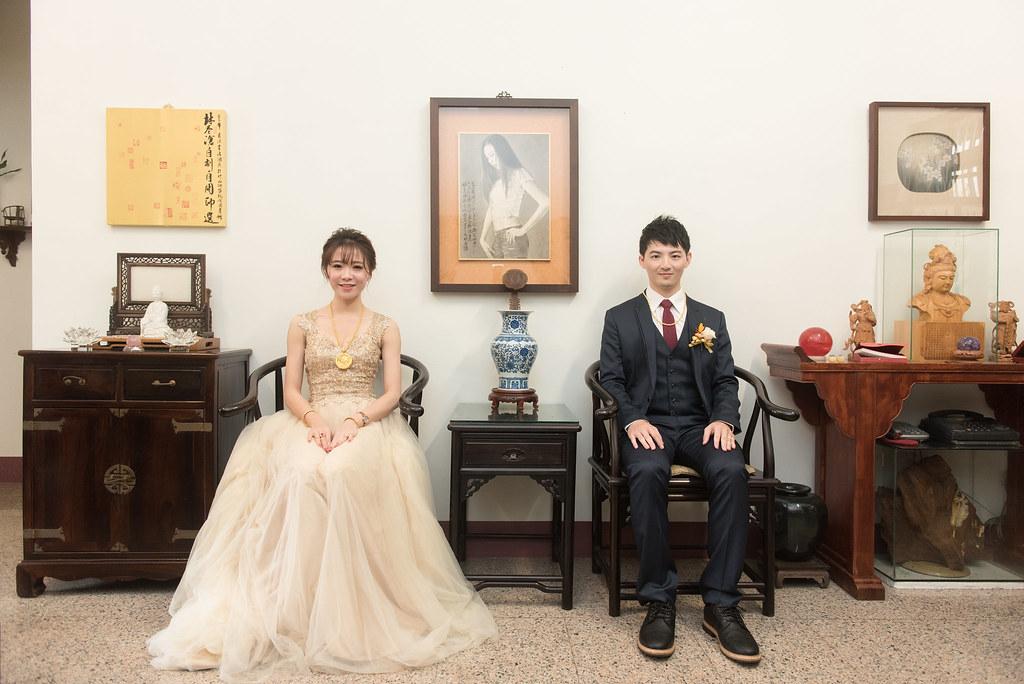 文定婚禮紀錄彥伶與睿詮-133