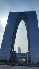 IMG_20180311_145052_HDR (leonidas.k) Tags: suzhou