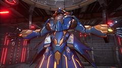 Sword-Art-Online-Fatal-Bullet-130318-011