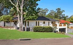 81 Maliwa Road, Narara NSW