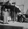 (Paysage du temps) Tags: 2017 20170314 film hp5 ilford maroc marrakech rolleiflex zeissplanar80mm medina
