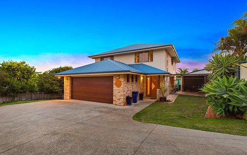 38A Walter Cr, Banora Point NSW 2486