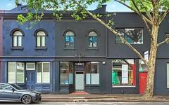 451 Harris Street, Ultimo NSW