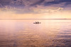 Rowers (juergenbarth) Tags: gardasee lake skiff lakegarda italy italien water wasser wassersport watersports rowing rudern nass sky clouds wolken