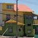 Valparaíso_2017 12 21_4510