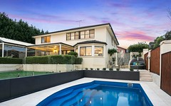 2 Glasshouse Road, Beaumont Hills NSW