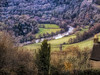 River Wye (Bobinstow2010) Tags: river wye monmouth view landscape topaz photoshop arty