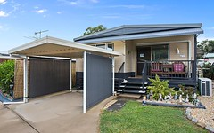 5/210 Pacific Highway, Coffs Harbour NSW