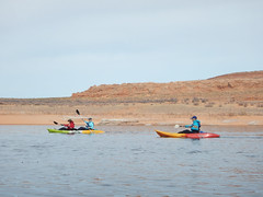 hidden-canyon-kayak-lake-powell-page-arizona-southwest-0166
