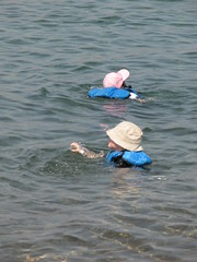 Summer holiday 04044 (mfraser6811) Tags: greece markwarner 2004 summerholiday family toby theo mark sam chris paula gabriel isobel brian maureen