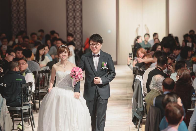 婚攝,新祕YUKI, 桃園彭園,八德彭園,八德彭園,78TH,婚攝推薦,桃園婚攝,MSC_0036