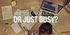 (LEZAWAY) Tags: motivational motivate motivationalquote quote motivatioanl business success inspire inspiration inspirationalquote inspirational busy lifestyle