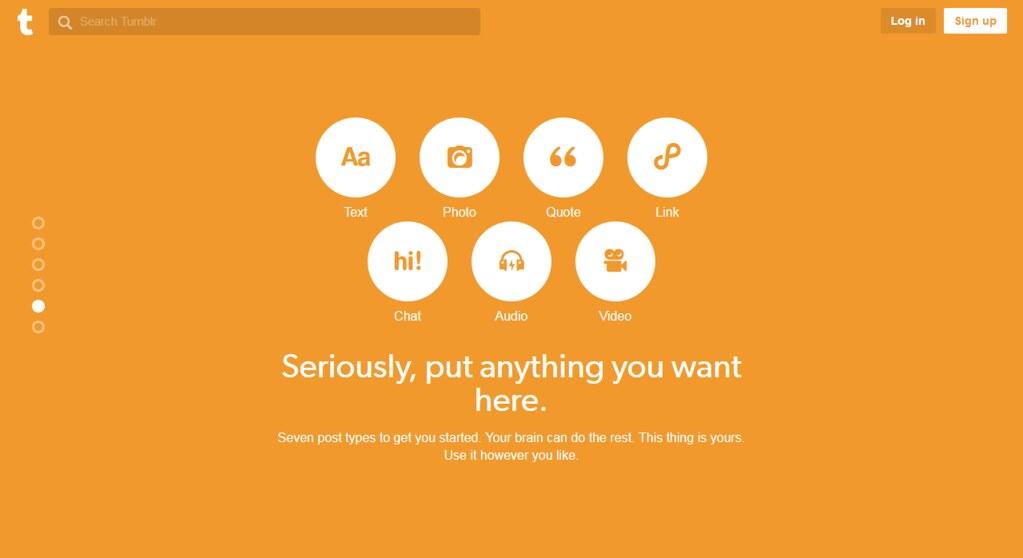 8 chìa khóa vàng để quảng bá miễn phí App/Game mobile