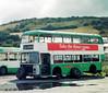 Spare Parts at Aberystwyth (24082CH) Tags: pjo446r dvg606 aberystwyth crosvillewales cityofoxfordms southmidland midlandfox bristolvr scrap